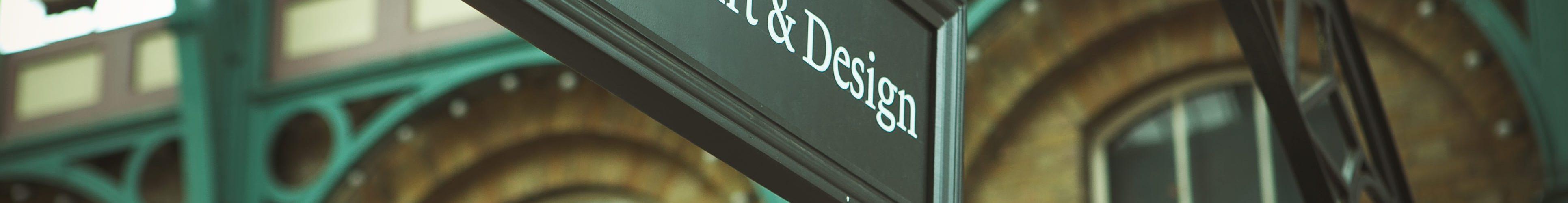 Textverarbeitung und Textgestaltung: Schild