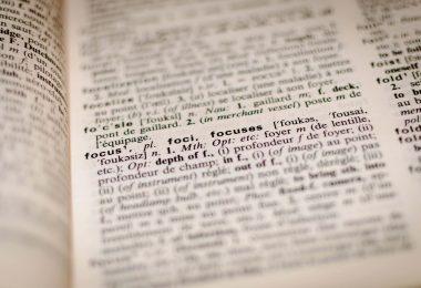 Tipps zur Textgestaltung