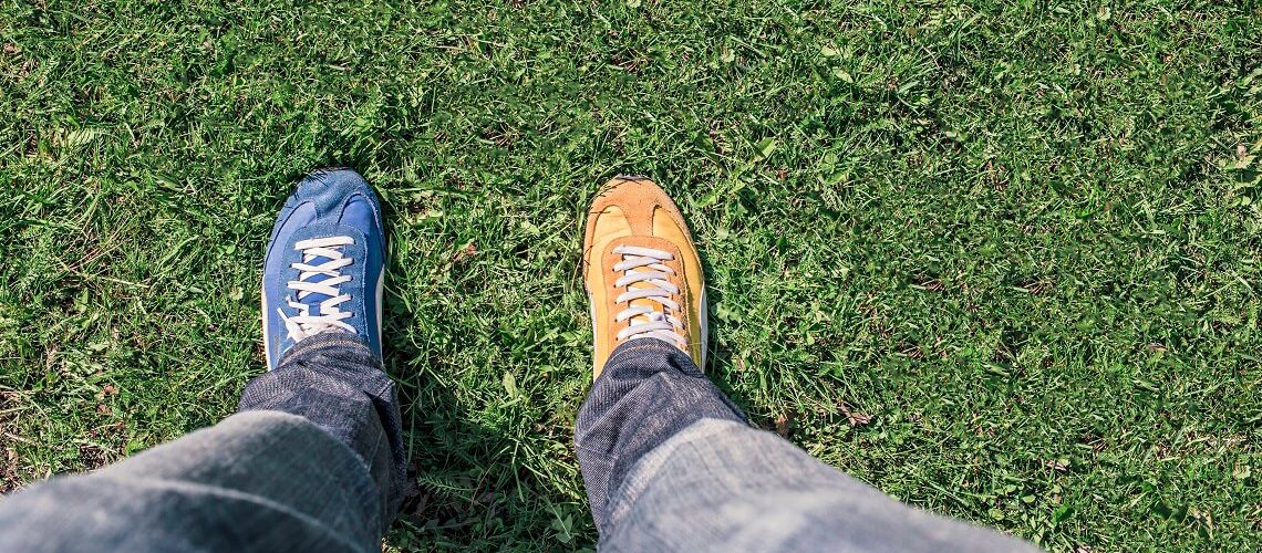 Bewerberprofil ©gratisography.com_pexels.com