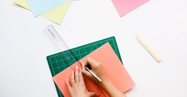 Tabellen und Spalten zeichnen
