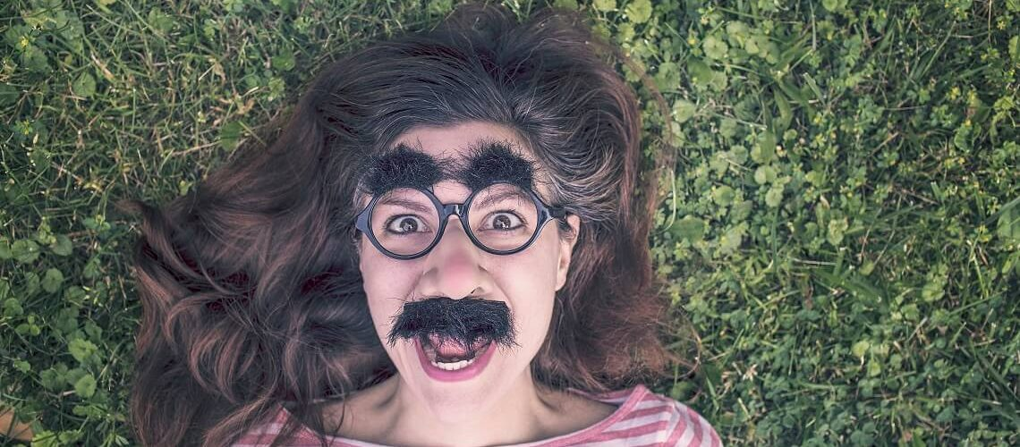 schlechtes Arbeitszeugnis egal © Ryan McGuire gratisography.com_pexels.com