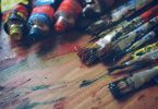 Bewerbung drucken ©unsplash.com
