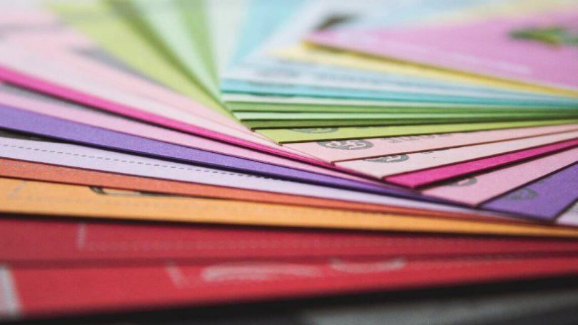 Bewerbungsmappe © unsplash.com_pexels.com