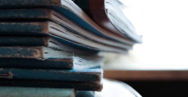 Bewerbungsmappen zeitgemäß ©John-Mark Kuznietsov_unsplash.com