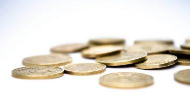 Kauf von Bewerbungsmappen © thephilippena_pixabay.com