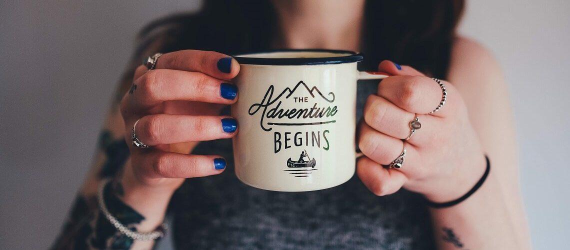 Masterstudium und Berufseinstieg © Annie Spratt_unsplash.com