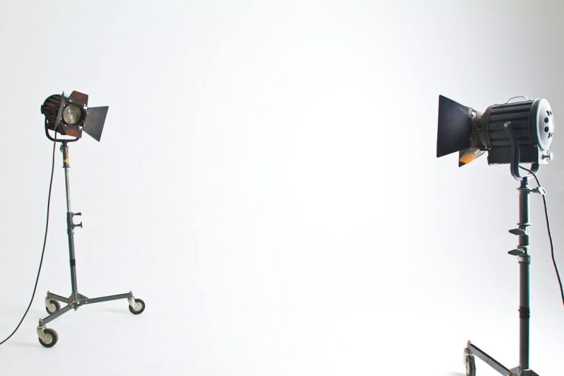 Tipps für Bewerbungsfotos © tyler hendy_Pexels.com