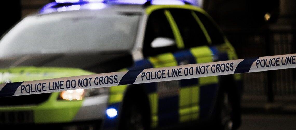 Polizeiliches Führungszeugnis für die Bewerbung | Alle Infos