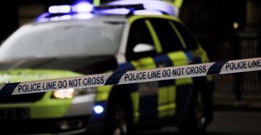 polizeiliches Führungszeugnis für die Bewerbung © Nico Beard_unsplash.com