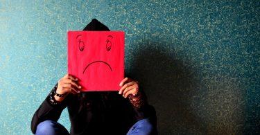 Probleme beim Einstellungsinterview