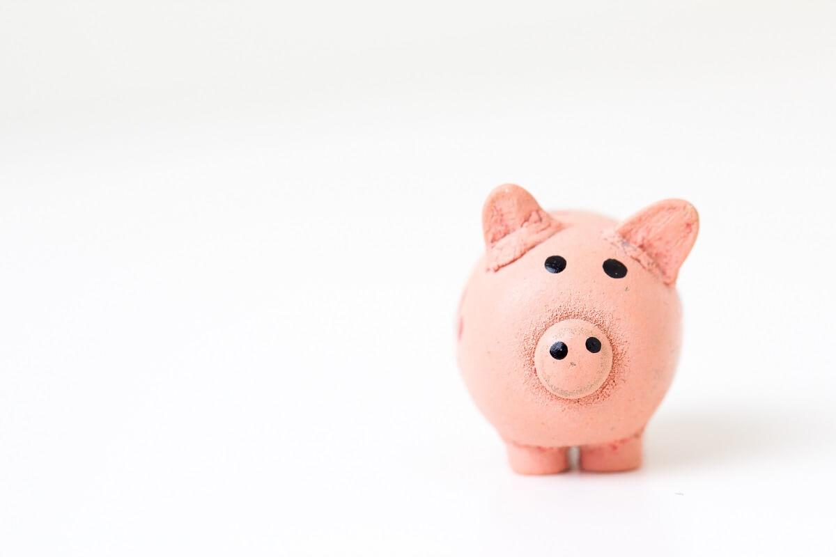 Gehaltsvorstellung Im Anschreiben Infos Und Tipps