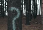Chancen erhöhen bei Online-Bewerbungen: Fragezeichen