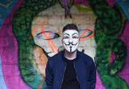 Anonyme Bewerbung: Anonymus