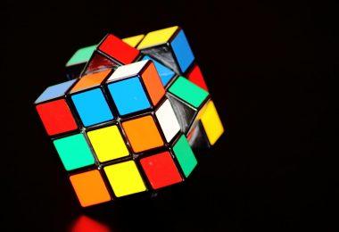 Anforderungprofil Stellenanzeige: Magic Cube