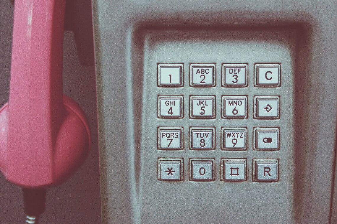 Anruf Vor Der Bewerbung Bewerbung Mit Anruf Vorbereiten