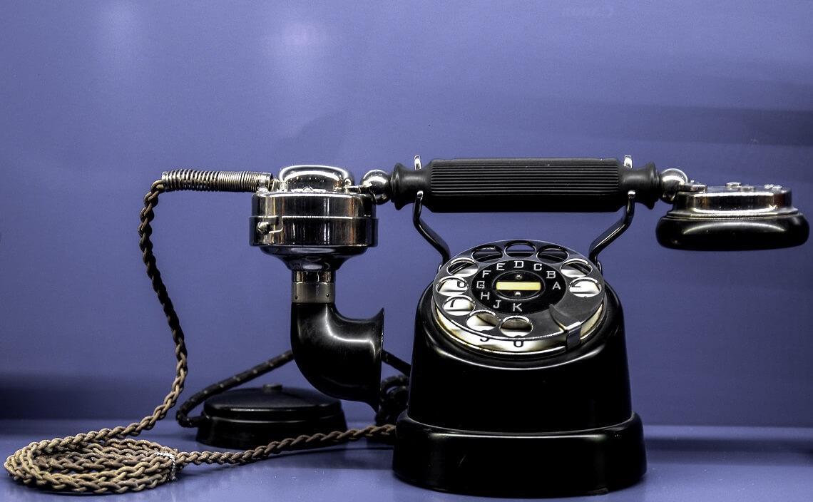 Gründe Und Vorwände Um Unternehmen Anzurufen Gründe Für Den Anruf