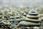Muss-Anforderungen ausgleichen: Balance halten