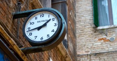 Versand der Bewerbung © Steven Hille_unsplash.com