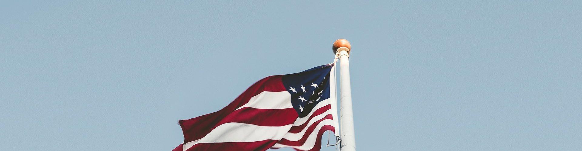 Bewerbung Im Ausland Der Amerikanische Lebenslauf Résumé