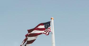 Résumé – Der amerikanische Lebenslauf