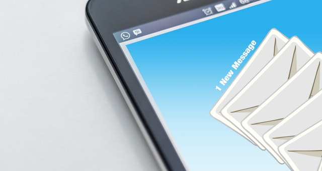 Anschreiben E Mail Bewerbung Was Gibt Es Zu Beachten